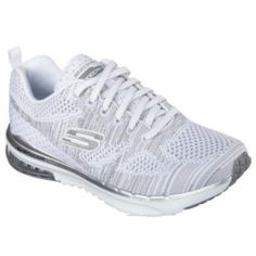 51faf86e37eb9 13 Best Skechers images in 2019 | Shoes, Workout shoes, Athletic Shoes
