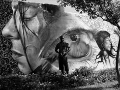 Photography by Rui Palha, street photographer living in Lisbon, Portugal.