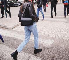 Strolling around 🇮🇹
