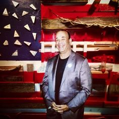 Jon Taffer and Bar Rescue came to Bungalow Bar in Far Rockaway, NY to help this bar recover from Hurricane Sandy!!