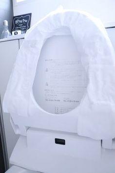 しつこい尿石もコレで落ちます!トイレ掃除で大活躍のアイテム紹介!|LIMIA (リミア)