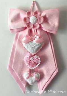 Crochet For Kids, Crochet Toys, Crochet Baby, Crochet Bikini, Baby Sneakers, Cute Little Things, Wall Hanger, Baby Sewing, Baby Shower Gifts