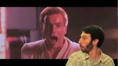 what if the phantom menace was good - YouTube