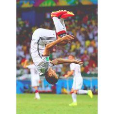 #MiroslavKlose #Klose #Germanynt #Germany #nationalteam #German #striker #goal #celebration #vs #Ghana #worldcup2014 #worldcup #wc2014 #footballplayer #football #soccer