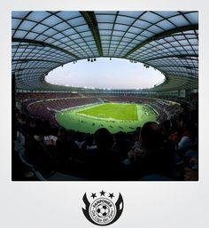 Ajinomoto-Stadion | Chōfu | Club: FC Tokyo | Zuschauer: 49.970