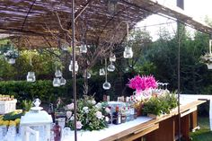 Country Open Bar - Location in Rome - Italy Italy Wedding, Rome Italy, Celebrity Weddings, Dreaming Of You, Boho Chic, Wedding Planner, Passion, Dreams, Bar