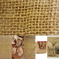 Plain Hessian. Open,Closed and Super Fine. Available in 101cm,130cm,137cm and 183cm wide. Textile World
