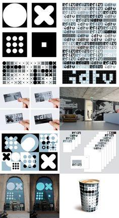 IDTV Media | Lava Graphic Design, Amsterdam