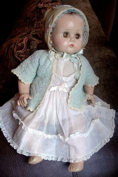 Arranbee doll