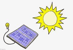 Block Orgánico: Crea tu propio panel solar y ahorra hasta un 70% e...
