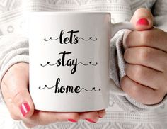 Monogram Mug Personalised Mug Monogram Cup by TheBestOfMeDesigns Monogram Cups, Vine Monogram, Coffee Cups, Tea Cups, Diy Tableware, Gifts For Bookworms, Painted Mugs, Literary Gifts, Personalized Mugs