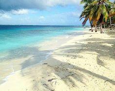 Cayo Sombrero, Morrocoy, Venezuela. Venezuela Beaches, Wonderful Places, Beautiful Places, International Day, Caribbean Sea, Homeland, South America, Places To Go, Adventure