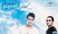 Awsome new songs by Jal band latest album Piyaas