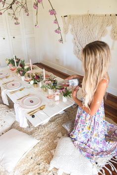 Spell & the Gypsy Collective | Gal'entines Dinner