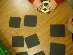 Integrating Spanish and English Montessori Ideas into the General Education Classroom