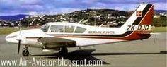 Air Aviator : Airaviator Air Taxi Services