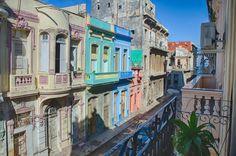 Casa Densil - B&B Reviews, Deals - Havana, Cuba - TripAdvisor