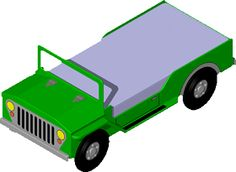 1000 Images About Jeep Bed Ideas On Pinterest