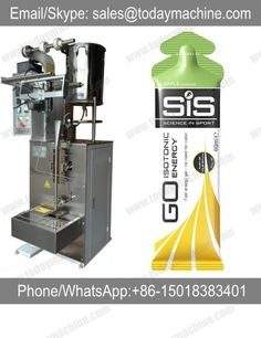 Liquid stick packing machine, automatic liquid pouch machine,filling packaging machine,VFFS-280LS,popsicle machine,ice forms,drink pouch,ice pop machine,ice pop bags,jelly, fruit juice,ice lolly, drink filling sealing and packaging machine, new koyo machine Jelly Fruit, Fruit Juice, Pop Bag, Chinese Astrology, Packaging Machine, Dream Baby, Good Deeds, Ice Pops, Concert Tickets