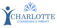 Most of the people availing our Depression Therapy say it assists them in feeling better. http://ow.ly/ZK7rO
