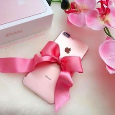 100% ��Go to @freeclasiphone.7  the link in bio to win a free Iphone 7s hurry only a few ones left  - - - . . . . #chocolate #lovely #creative #video #diy #tips #hairstyle #delicious #food #makeup #fashion #color #colorful #love #foods #eyeliner #eyemakeup #lips #shoes #contour #highlight #hair #girls #wonderful #beautiful #girl #photooftheday #nails #amazing #art http://tipsrazzi.com/ipost/1500535630404599562/?code=BTS-TSnFT8K