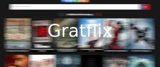 Gratflix - Des milliers de films en streaming gratuits Film, Film Streaming, Film Streaming Gratuit