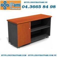 Ban giam doc Fami, Noi that Fami, Noi that van phong Fami, Ban ghe Fami, Ban ghe van phong   Soloha chuyên cung cấp thi công thiết kế nội thất văn phòng với nhiều chương trình khuyến mãi. LH : 090 365 3333