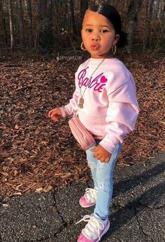 - Welcome to our website, We hope you are satisfied with the content we offer. Cute Little Girls Outfits, Kids Outfits Girls, Toddler Outfits, Toddler Swag, Swag Kids, Black Kids Fashion, Cute Kids Fashion, Baby Girl Fashion, Cute Mixed Babies