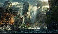 city,color,dystopian,future,scifi-1ed73ba969a31e24be2d83fb2b9890b1_h.jpg (500×300)