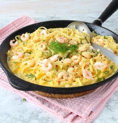 TIPS! Följ gärna Lindas bakskolapåInstagram(klicka här!) så får du alla nya recept i ditt flöde! Low Carb Keto, Diet Tips, Risotto, Macaroni And Cheese, Brunch, Food And Drink, Dinner, Baking, Ethnic Recipes