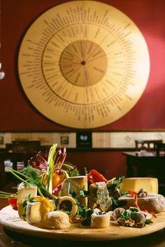 BEST WESTERN VILLA APPIANI. #boutique #hotel in Trezzo sull'Adda. Restaurant La Cantina