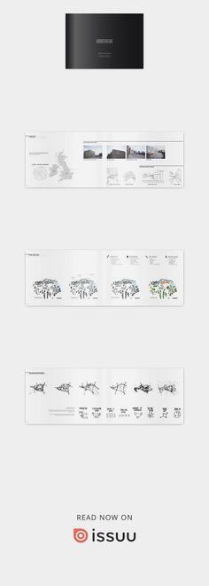 Nisha Gandhi Landscape Architecture Portfolio  Nisha Gandhi Landscape Architecture Portfolio. Selection of various projects from 2011-2013. UK & USA  #landscapingarchitecture