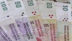 Las cinco curiosidades que no sabías sobre el peso argentino