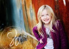 urban kids - love it! Senior Photography, Children Photography, Family Photography, Photography Tips, Picture Poses, Photo Poses, Picture Ideas, Photo Ideas, Look At This Photograph