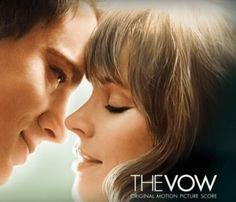 Je te promets (The Vow) Films Netflix, Hp Movies, Romance Movies, Good Movies, Movie Tv, Beau Film, Nicholas Sparks, Movies Showing, Movies And Tv Shows