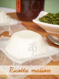 uses for ricotta cheese ~ cheese uses _ uses for ricotta cheese _ cream cheese uses _ uses for whey from cheese _ cojita cheese uses _ uses for cream cheese _ uses for cottage cheese _ cheese powder uses Uses For Whey, Chutney, Cheese Maker, Cuisine Diverse, Cold Brew Coffee Maker, French Press Coffee Maker, Charcuterie, Italian Recipes, Love Food