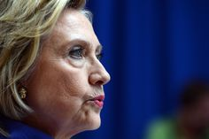 The Countless Crimes of Hillary Clinton   ~    Presidential Candidate, Hillary Clinton   ~        If you never read anything else about Hillary Clinton, please read this story.