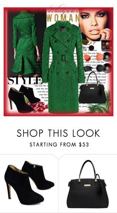 """Bez naslova #64"" by sirena39 ❤ liked on Polyvore featuring Burberry, Giuseppe Zanotti, Chanel, women's clothing, women's fashion, women, female, woman, misses and juniors"