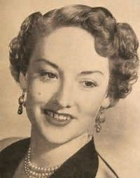 Image result for 1950s hairstyles