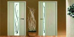 Двери по выгодным ценам в Сургуте. Каталог дверей.