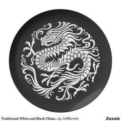 chinese dragon - Hledat Googlem
