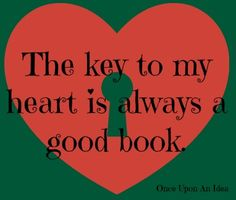 My husband knows this and that's why he buys me books.real books ones I can hold in my hands and turn actual pages! He loves that I'm a book nerd : ) Reading Quotes, Book Quotes, Me Quotes, Book Sayings, I Love Books, Good Books, Books To Read, Up Book, Book Nerd