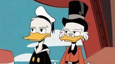 New Ducktales by PrincessMelissaChase on DeviantA New Ducktales, Disney Ducktales, Disney Memes, Disney Pixar, Walt Disney, Cartoon Tv, Cartoon Characters, Scrooge Mcduck, Duck Tales