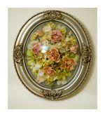 Welcome to Fleur á Flair Heirloom Floral Preservation