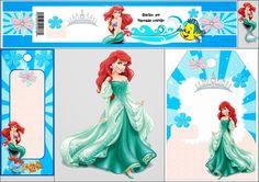 Ariel-free-printables1.jpg (1600×1131)
