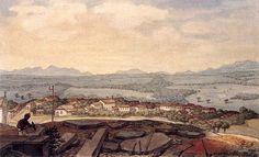 curitiba-1827-debret.jpg