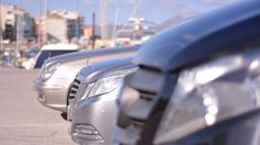 Online κρατήσεις μεταφορών Crete Taxi Tours Crete, Taxi, Tours