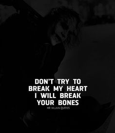 Joker Quotes, Photos Tumblr, Badass Quotes, Powerful Quotes, My Heart Is Breaking, Encouragement Quotes, Believe, Sad, Inspirational Quotes