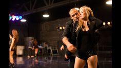 Nika Kljun Nika Kljun, Floor, Dance, Concert, Pavement, Dancing, Boden, Concerts, Flooring