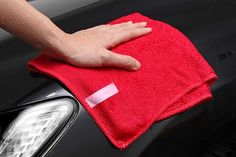 Top 10 Places You're Most Likely to Miss When You Clean Your Car Exterior Car Wash Business, Automobile, Car Fix, Clean Your Car, Car Hacks, Old Clothes, Clean Microfiber, Car Cleaning, Cleaning Cloths